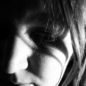 Profile picture for Paula de Diego