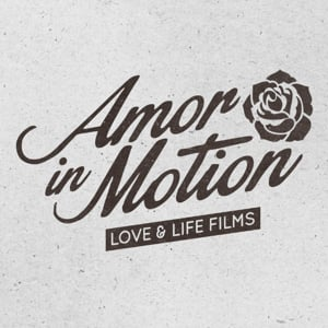Profile picture for Amor In Motion