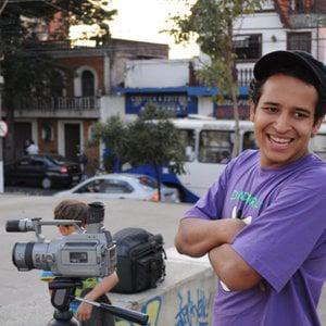Profile picture for Iggor Lopes