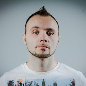 Profile picture for Анатолий Гейко
