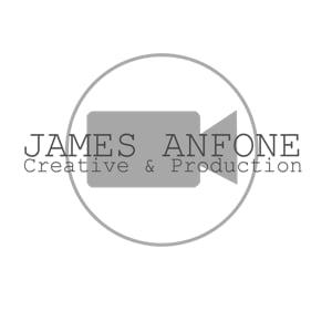 Profile picture for Jirayu Anfone