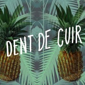Profile picture for Dent de Cuir