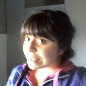 Profile picture for Valeria Viancos