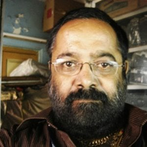 Profile picture for kumar srinivas`