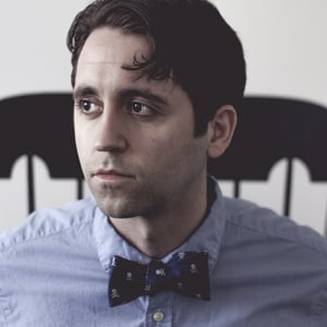 Profile picture for Ryan Samanka