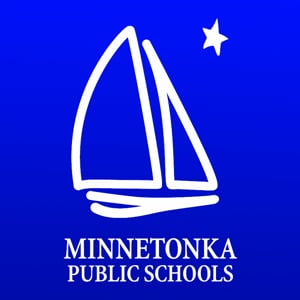 Profile picture for Minnetonka Public Schools