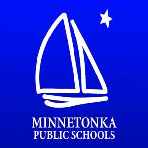 Profile picture for Minnetonka Public Schools