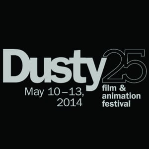 Profile picture for Dusty Festival