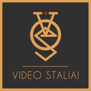 Profile picture for Video Staliai