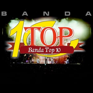 Profile picture for Banda Top 10