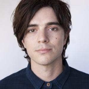 Profile picture for Morgan Krantz