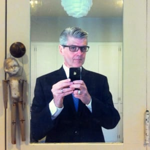 Profile picture for ken duncan