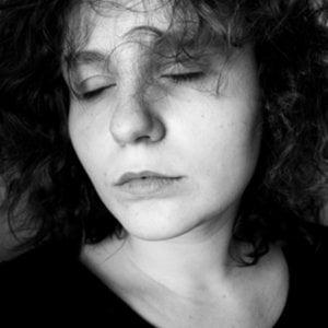 Profile picture for Davydenko Aliaksandra