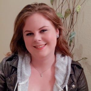 Profile picture for Jessica Hollowell Thurman