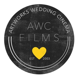 Profile picture for Artworks Wedding Cinema