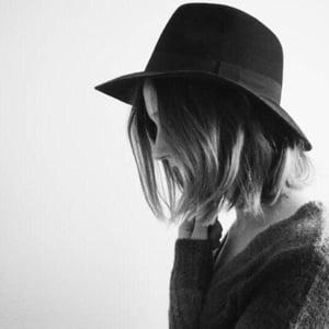Profile picture for Gayane Gasparyan