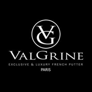 Profile picture for ValGrine