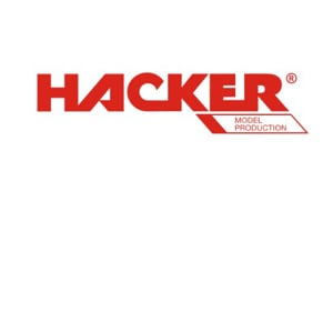 Profile picture for Hacker Model Production Inc.
