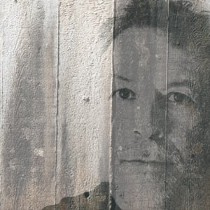 Profile picture for Richard Shipp
