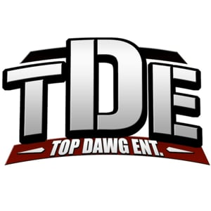 Profile picture for Top Dawg Entertainment
