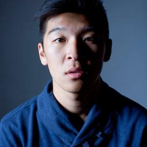 Profile picture for Joseph Lee
