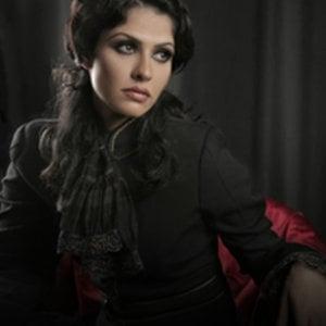 Profile picture for Basma