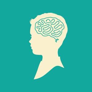 Profile picture for Biggest Ideas