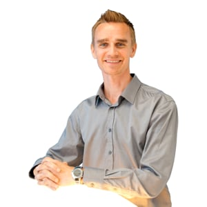 Profile picture for Lare Lekman