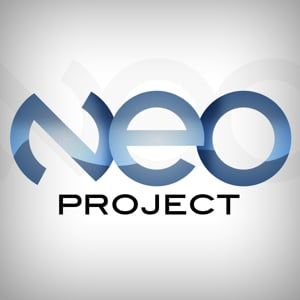 Profile picture for Neo Project