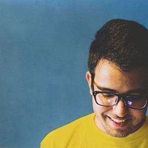 Profile picture for Sergio Pellin