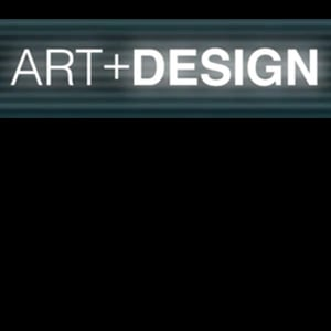 Profile picture for NCSU Art + Design