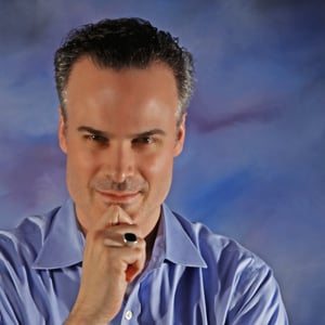 Profile picture for Joel Tarver