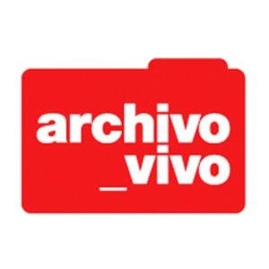 Profile picture for Centro Cultural da Espanha-AECID