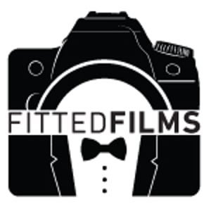 Profile picture for Fitted Films