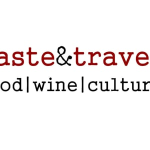 Profile picture for Taste&Travel