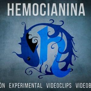 Profile picture for hemocianina