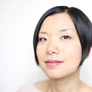 Profile picture for Tomomi Sayuda