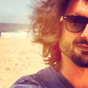 Profile picture for Sameer Hazari
