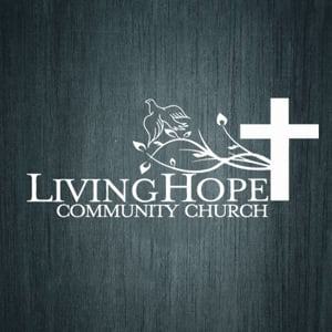 Profile picture for Living Hope Community Church