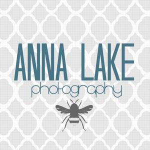 Profile picture for Anna Lake