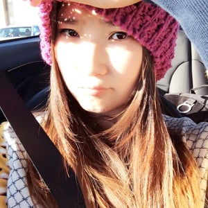 Profile picture for Linxuan Li