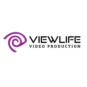 Profile picture for View life