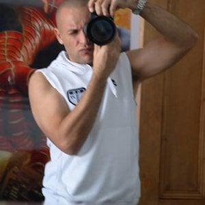 Profile picture for Splicer
