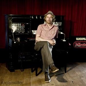 Profile picture for Andreas Schneider