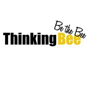 Profile picture for Thinking Bee