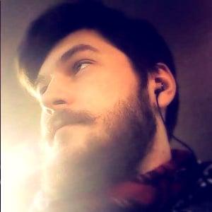Profile picture for Maxim Ilchenko