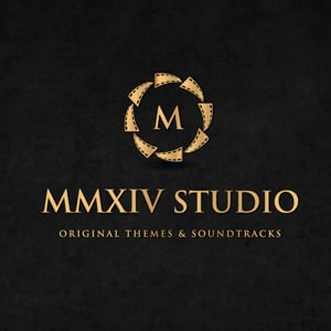 Profile picture for MMXIV Studio