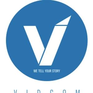 Profile picture for Vidcom Sweden