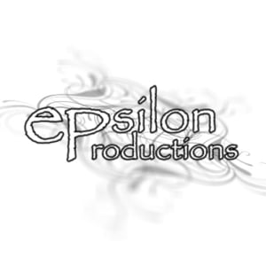 Profile picture for Epsilon Productions