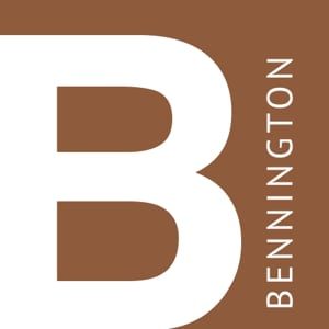 Profile picture for Bennington College